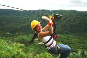 Adventure cables 02