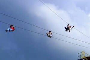 Adventure cables 03