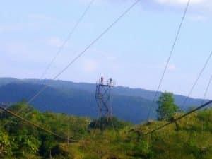 Adventure cables 04