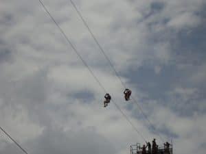 Adventure cables 10