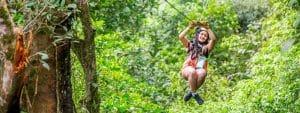 zipline-tour-in-costa-rica